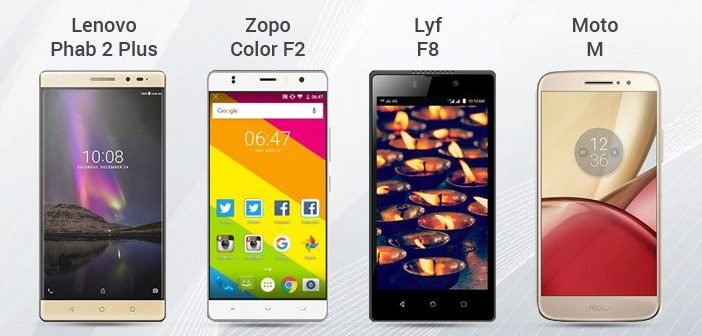 01-Latest-Smartphones-Launches-in-India-Roundup-351x221@2x
