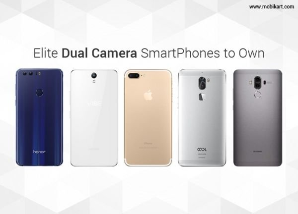 01-Latest-Smartphones-with-Dual-Camera-300x216@2x