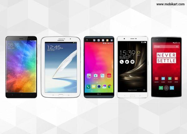 01-Most-Alluring-6GB-7GB-8GB-RAM-Phones-in-2017-300x216@2x