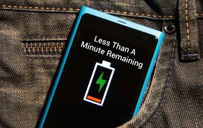 01-New-Mobile-Battery-Tech-Charges-in-Seconds-new-battery-technology-351x221@2x