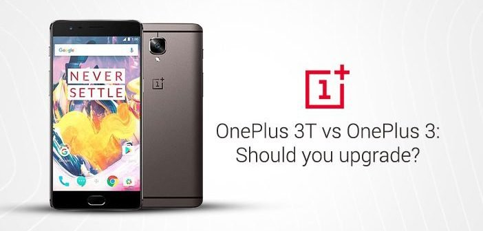 01-OnePlus-3T-vs-OnePlus-3-Should-you-upgrade-351x221@2x