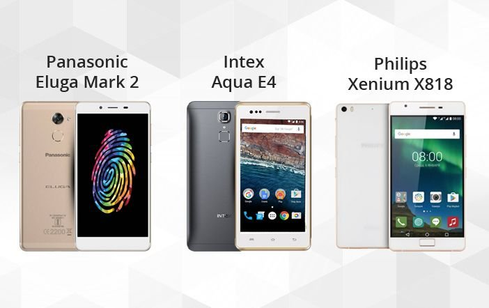 01-Panasonic-Eluga-Mark-2-Intex-Aqua-E4-Philips-Xenium-X818-Launched-351x221@2x