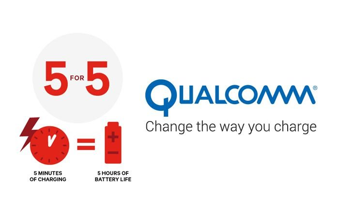 01-Qualcomm-Quick-Charge-4-to-offer-5-hours-of-Battery-life-in-5-minutes-351x221@2x