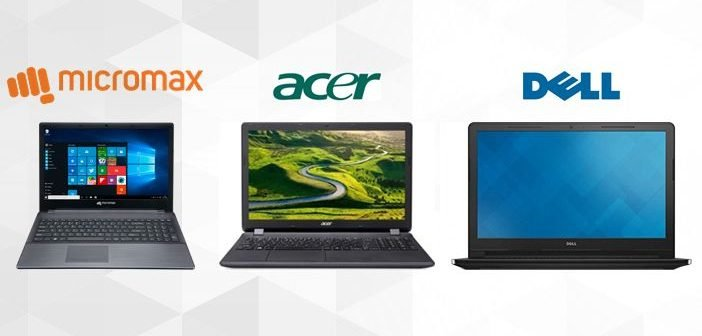 01-Top-3-laptops-under-Rs-30000-in-India-351x221@2x