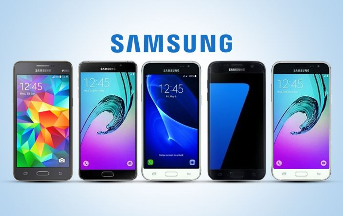 01-Top-5-Worth-Waiting-Samsung-Smartphones-351x221@2x