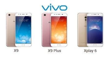 01-Vivo-X9-X9-Plus-XPlay6-Launched-351x221@2x