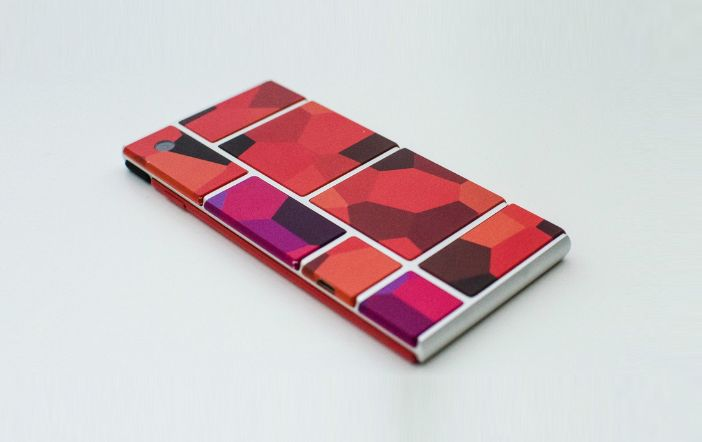 01-Will-Modular-Phones-Replace-Your-Smartphones-in-Future-351x221@2x