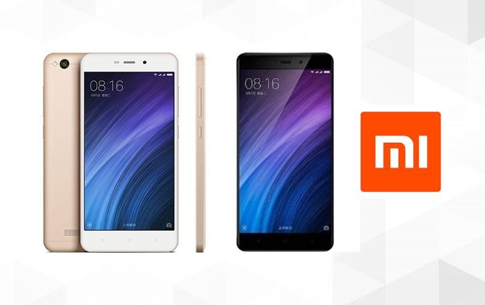 01-Xiaomi-Latest-Smartphones-under-Rs.-10000-351x221@2x
