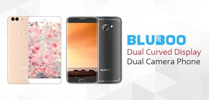 01-Meet-the-World's-First-Dual-Curved-Display-Dual-Camera-Phone-351x221@2x