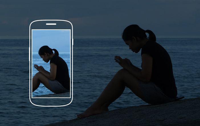 01-Here's-How-Excessive-Smartphone-Usage-Harm-Your-Sleep-351x221@2x
