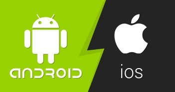01-10-Android-Features-Which-You-Won't-Get-in-iOS-351x221@2x