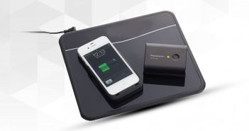 01-5-Things-to-Know-About-Smartphone-Laptop-Batteries-351x221@2x