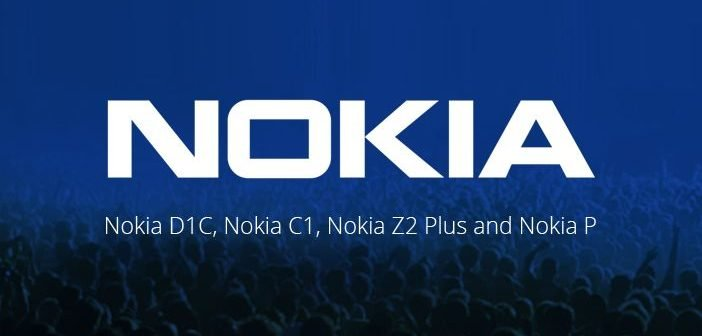 01-All-you-need-to-know-about-Nokia-D1C-Nokia-C1-Nokia-Z2-Plus-and-Nokia-P-351x221@2x