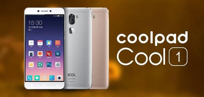 01-How-Cool-is-the-new-Coolpad-Cool-1-351x221@2x