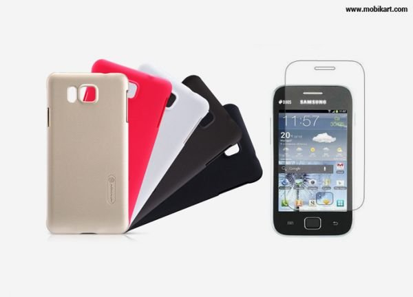01-How-to-Maintain-Your-Smartphone-Smartly-300x216@2x
