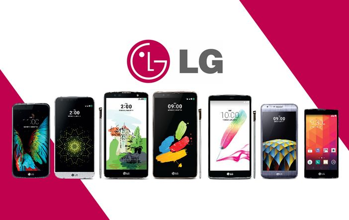 01-LG-to-introduce-new-K-series-X-series-and-Stylus-Smartphones-at-CES-2017-351x221@2x