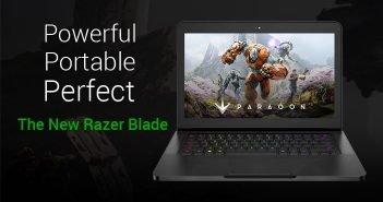 01-Razer-Blade-Review-351x221@2x