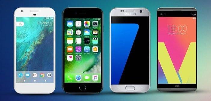 01-The-Best-Smartphones-of-2016-351x221@2x