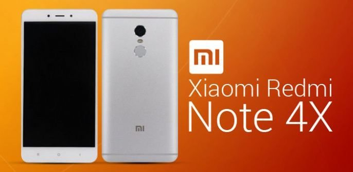 01-Xiaomi-Redmi-Note-4X-Spotted-Online-Specifications-Features-More-343x215@2x