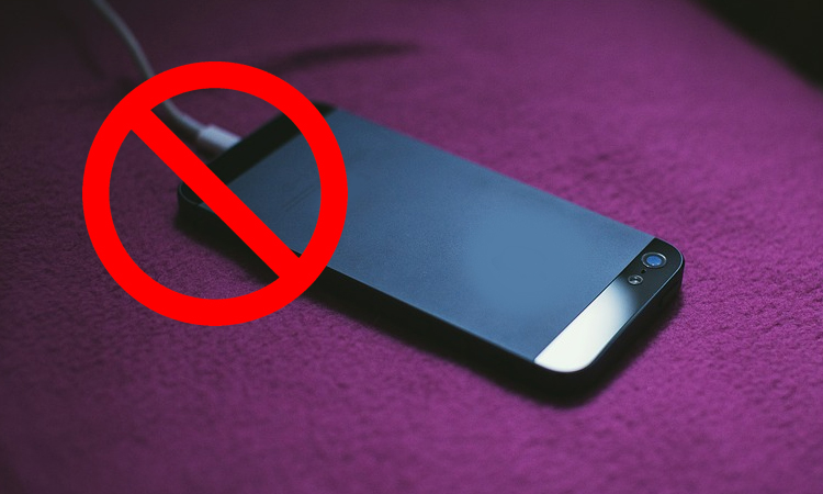 6 Tips to Prevent Smartphone Overheating