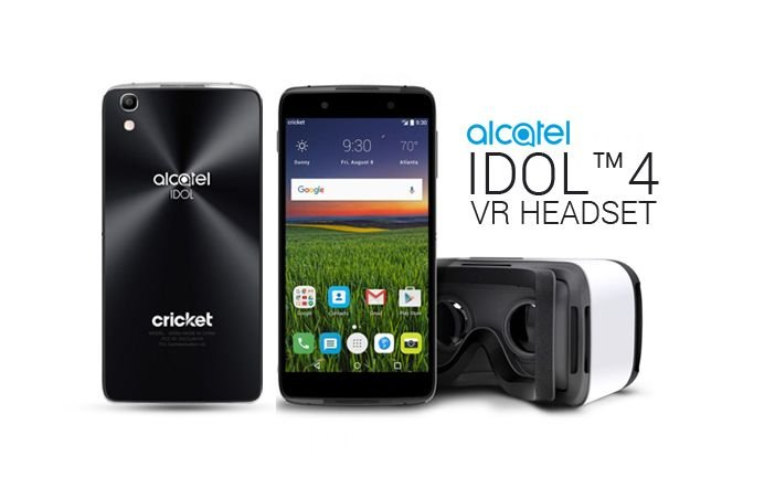 Alcatel-Idol-4-with-5.2-inch-display-and-VR-headset-launching-in-India-on-December-8th-351x221@2x