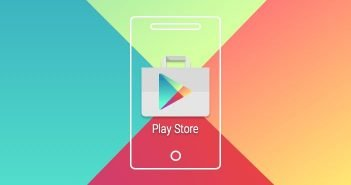 Google-Reduces-the-App-Update-Size-By-65-351x221@2x