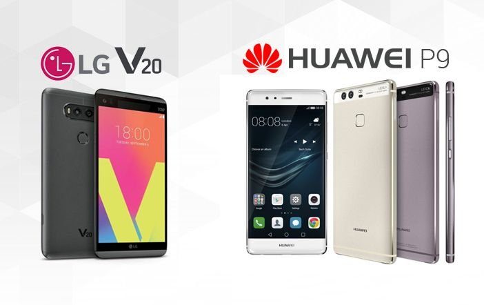 LG-V20-vs-Huawei-P9-351x221@2x