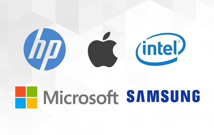 Top-5-Consumer-Electronics-Brands-in-the-World-351x221@2x