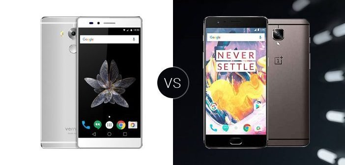 Vernee-Apollo-Vs-OnePlus-3T-What's-The-Better-Choice-351x221@2x