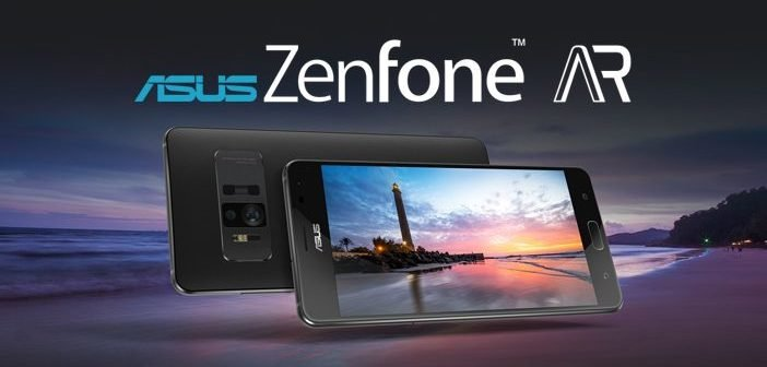 Asus-Zenfone-AR-is-the-World's-First-Smartphone-with-Tango-Daydream-351x221@2x