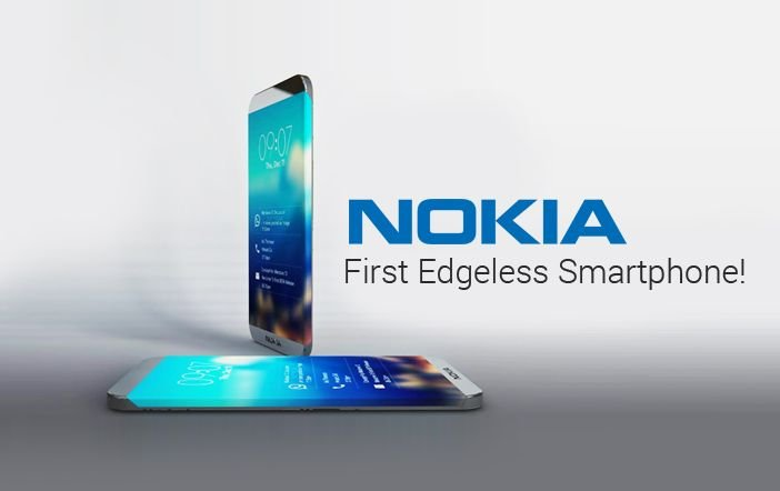 Have-a-Look-at-the-Nokia's-First-Edgeless-Smartphone-351x221@2x