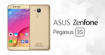 Asus-Zenfone-Pegasus-3S-Unveiled-with-5000mAh-Battery-351x221@2x