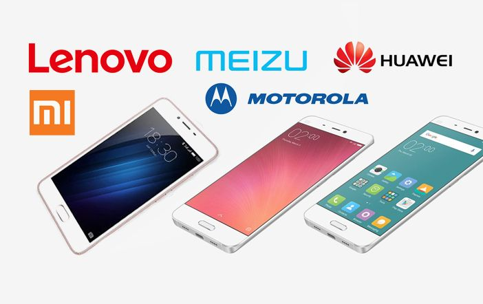 Chinese-Phone-Makers-Held-40-of-Indian-Smartphone-Market-in-2016-IDC-351x221@2x