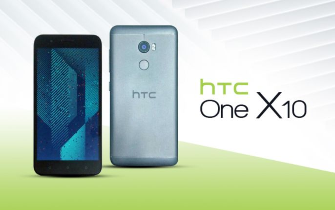 HTC-to-Release-a-5.5-inch-One-X10-Phablet-in-Q1-343x215@2x