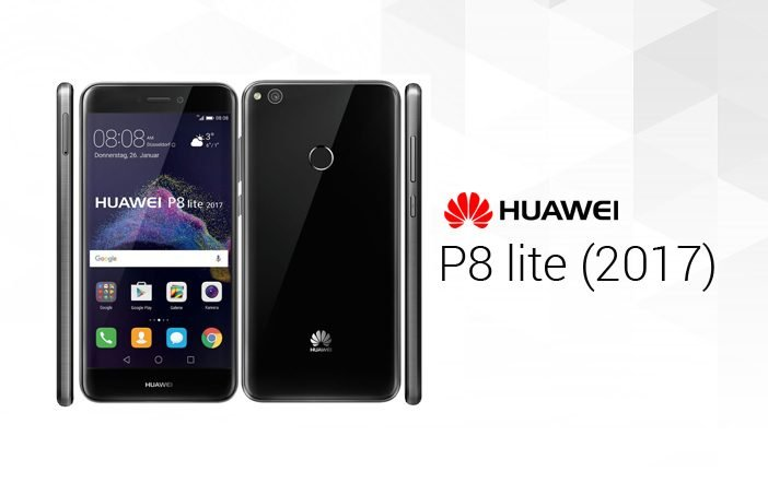 Huawei-P8-Lite-2017-Launched-01-351x221@2x