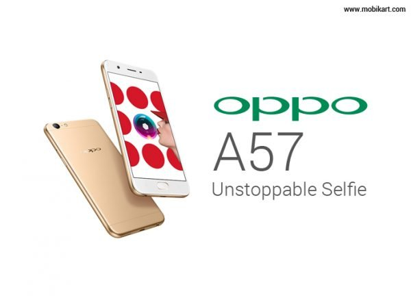 Oppo-A57-Selfie-Smartphone-to-Launch-on-February-3-300x216@2x