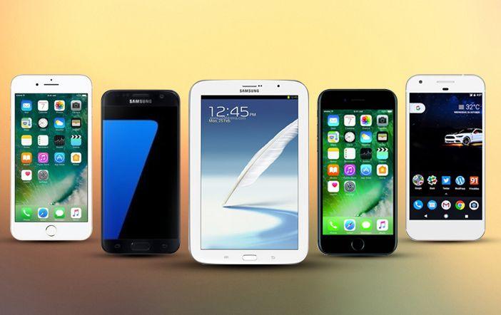Top-7-Most-Anticipated-Smartphones-of-2017-351x221@2x
