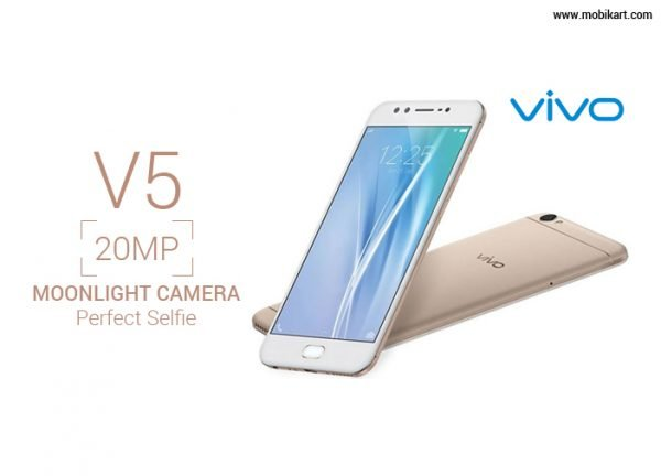 Vivo-V5-Plus-Smartphone-Leaked-Ahead-of-India-Launch-300x216@2x