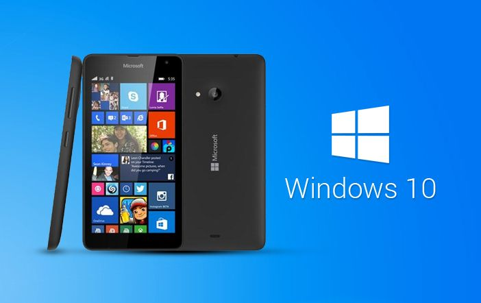 Windows-10-Mobile-to-Receive-View-3D-Web-Payments-More-in-2017-351x221@2x