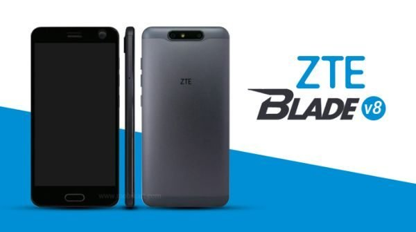 ZTE-Blade-V8-Leaked-Ahead-of-CES-2017-300x216@2x