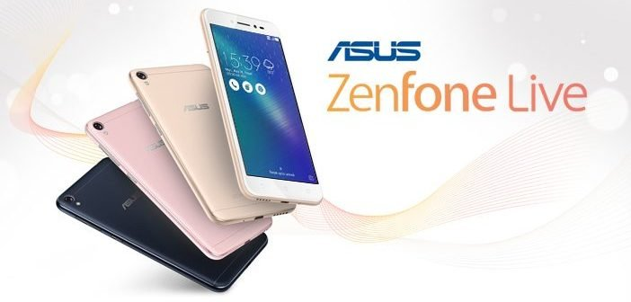 01-Asus-ZenFone-Live-Launched-with-Real-Time-Beautification-Feature-351x221@2x