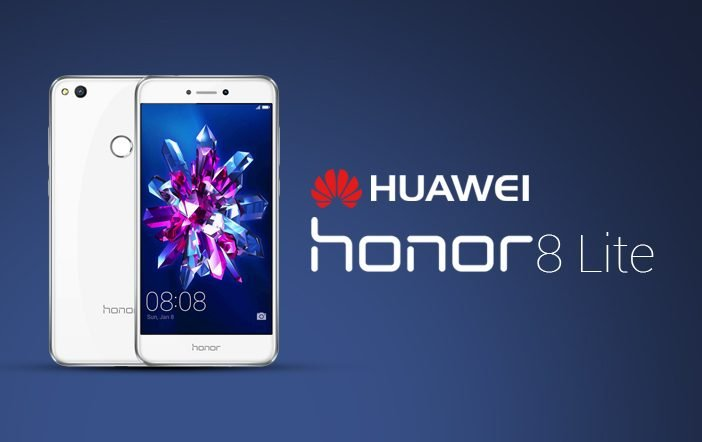01-Honor-8-Lite-with-3GB-RAM-Full-HD-Display-Launched-351x221@2x