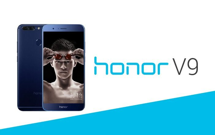 01-Honor-V9-Flagship-Smartphone-with-Dual-Rear-Camera-Launched-351x221@2x