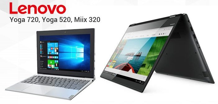 01-Lenovo-Yoga-720-Yoga-520-Miix-320-Launched-at-MWC-2017-351x221@2x