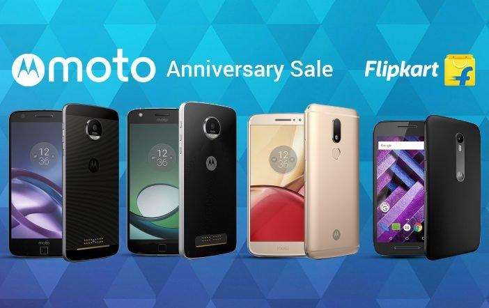 01-Moto-Anniversary-Sale-on-Flipkart-from-February-20-21-351x221@2x