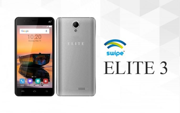 01-Swipe-Elite-3-with-4G-VoLTE-Launched-in-India-at-Rs-5499-343x215@2x
