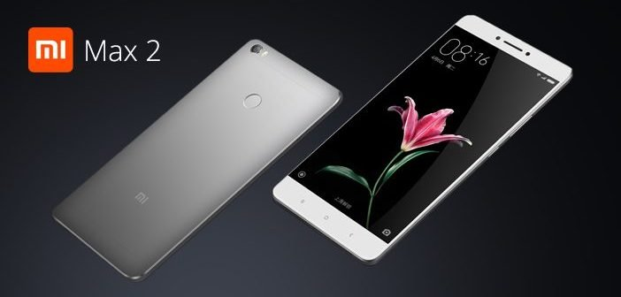 01-Xiaomi-to-Launch-Mi-Max-2-in-May-with-5000mAh-Battery-351x221@2x