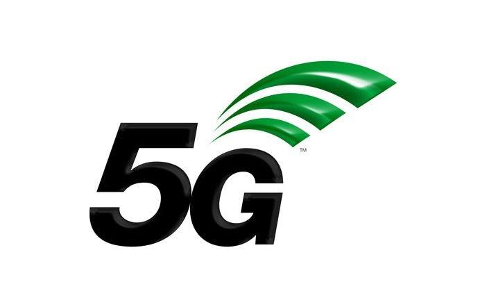 3GPP-Announces-5G-Wireless-Technology-with-Logo-351x221@2x