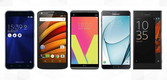 5-Toughest-Smartphones-in-India-351x221@2x