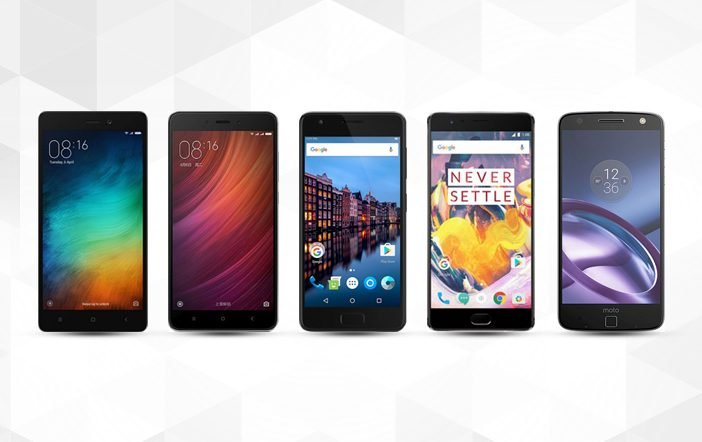 6-Fastest-Smartphones-in-India-for-All-Budgets-351x221@2x